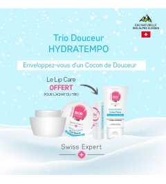 TRIO COCOON GRAND FROID