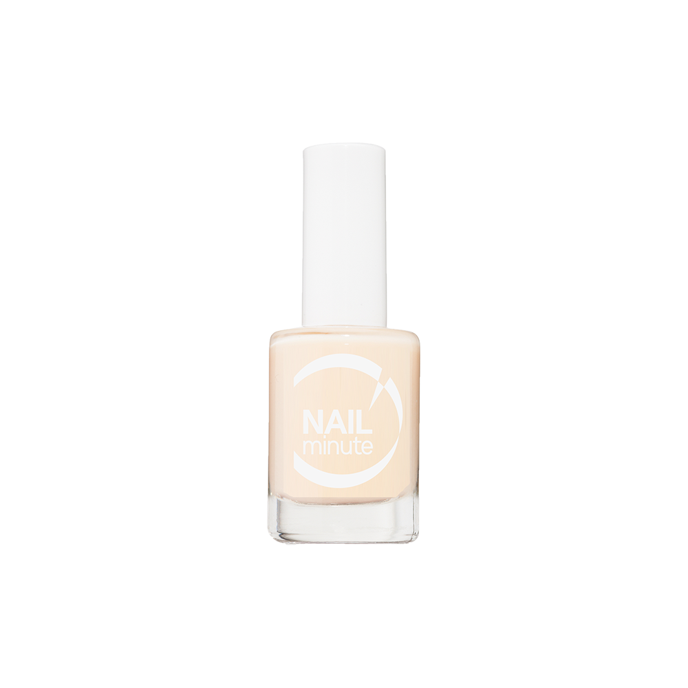 Vernis Beige French...
