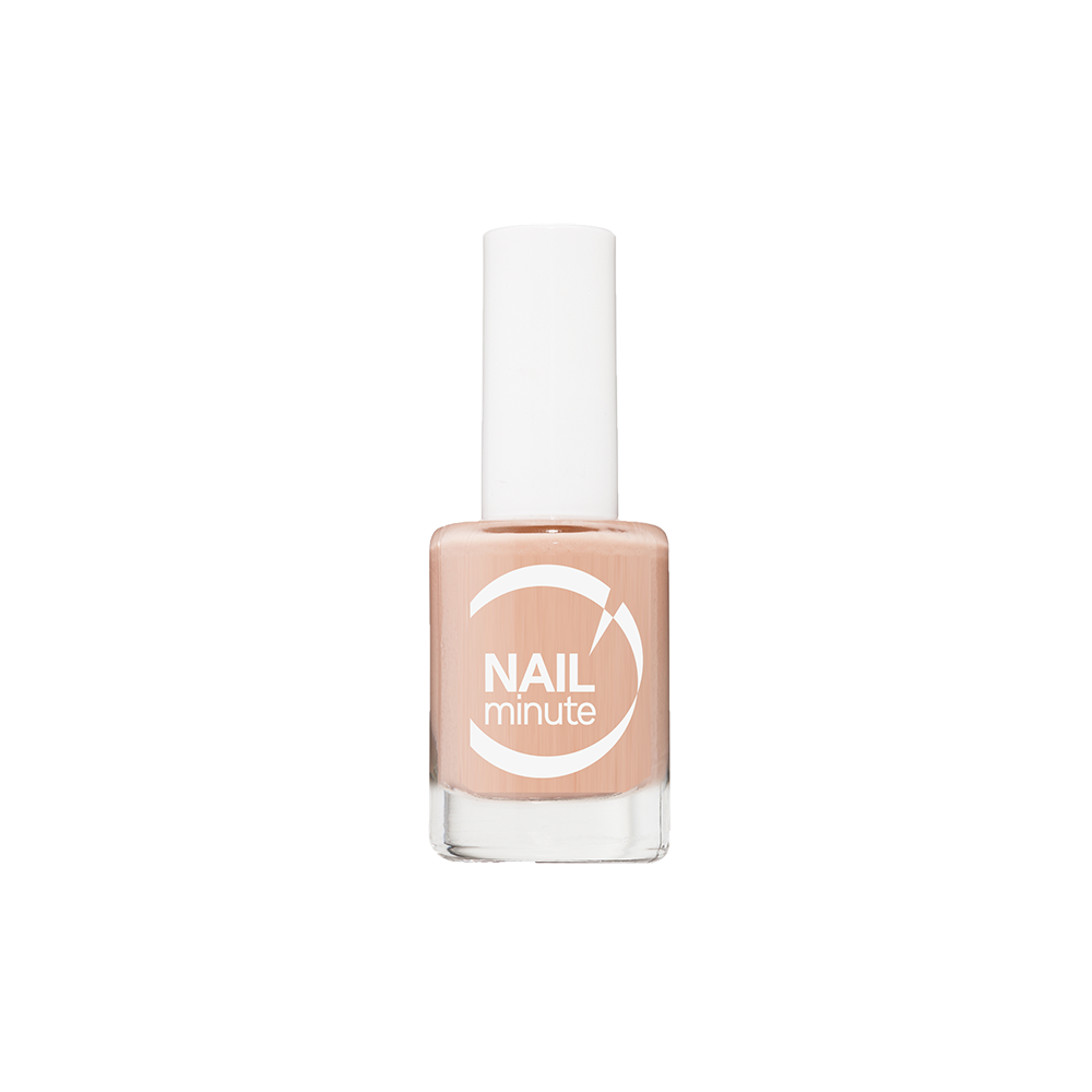 Vernis Nude NAIL'minute - 10ml