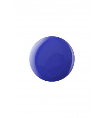 Vernis Bleu Electrique
