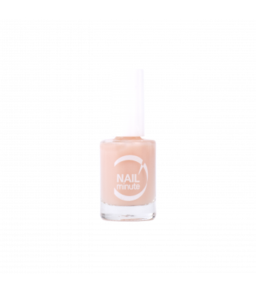Vernis Rose French