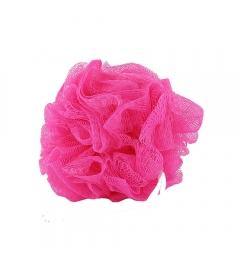 Fleur de Douche Bien-être