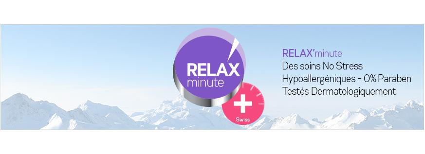 Produits Massage - Body'minute